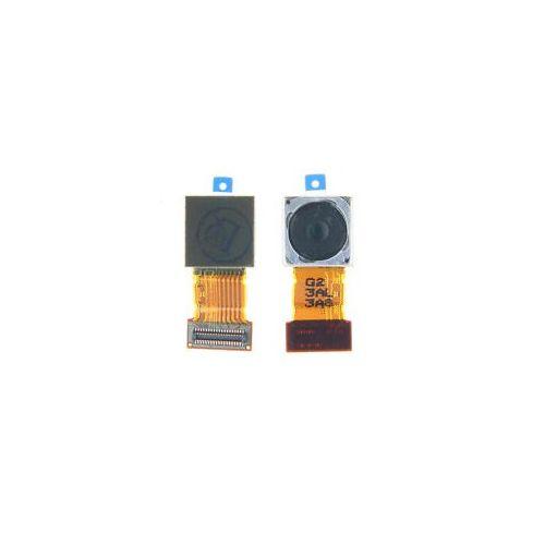 Sony Xperia Z3 D6603 Rear Back Main Camera Module 20.7MP Original Genuine