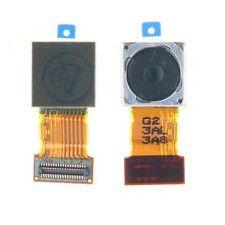 Sony Xperia Z3 Compact D5803 Rear Back Main Camera Module 20.7MP Original Genuine