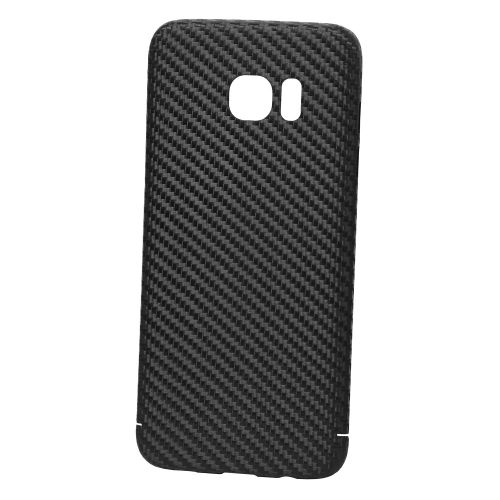 detailing e39ff 4c1c3 Samsung Galaxy S7 Edge G935F Real Original Carbon Fibre Strong Luxury Case  Cover Nevox