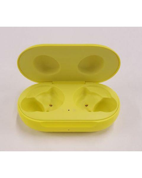 Samsung Buds 2019 R170 Charging Case Charger Storage Box 100% Original Genuine Yellow GH82-18769C