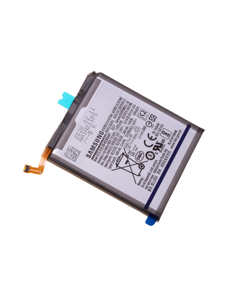 Samsung Galaxy S20 SM-G980F G981 Battery 4000 mAh 100% Original Genuine Replacement Bought From Samsung UK Service