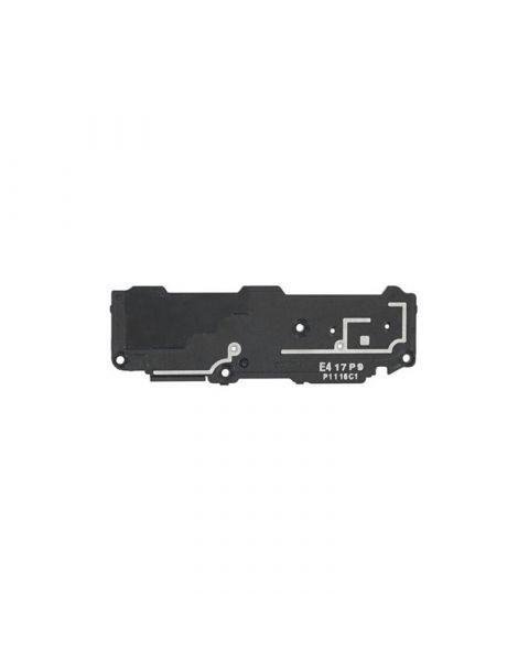 Samsung Galaxy S21 Ultra 5G G998 SM-G998 Loudspeaker Buzzer Ringer Original Genuine Replacement