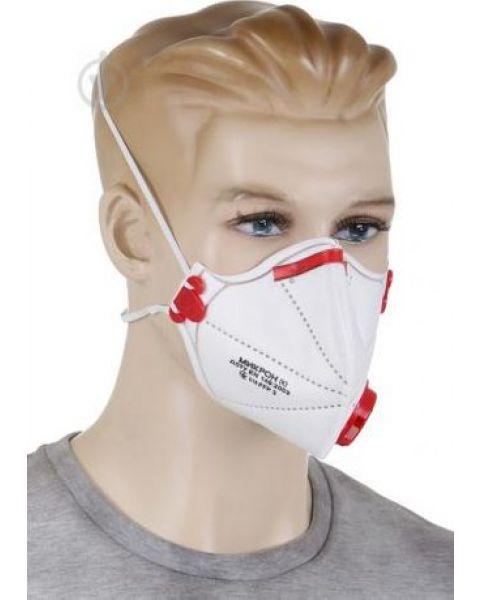 N95 N99 N100 FFP3 REUSABLE CORONAVIRUS COVID-19 SARS INFLUENZA FLU PROFESSIONAL FACE HOSPITAL MASK MEDICAL SURGICAL FLU RESPIRATOR STERILE
