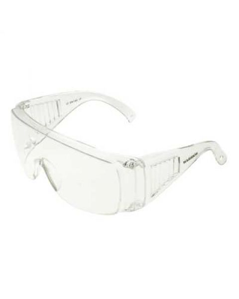Safety Goggles Glasses Eyewear Eye Protection Unisex Medical NHS PPE Protection